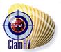 ZebraSite e-mail wordt gescand door antivirus software van ClamAV