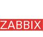 ZebraSite maakt gebruik van monitoring software van Zabbix