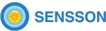 Sensson