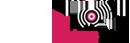 Maak eenvoudig je website met ZebraSite